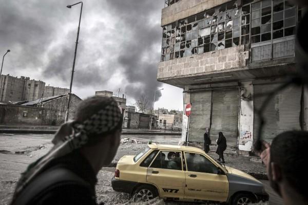 Mideast-Syria_Horo-9